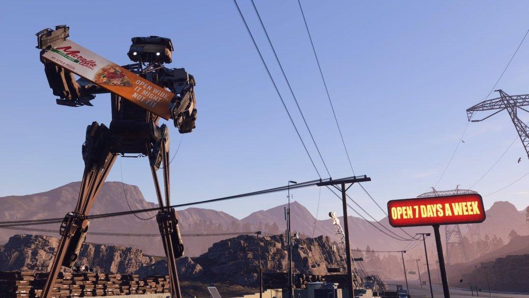 20 красивых скриншотов из Need for Speed: Payback. - Изображение 12
