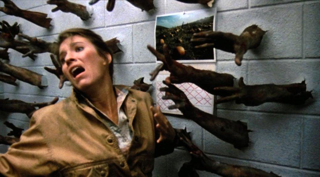 5 лучших культовых фильмов ужасов: от «Суспирии» до «Черного Рождества» | Канобу - Изображение 12241