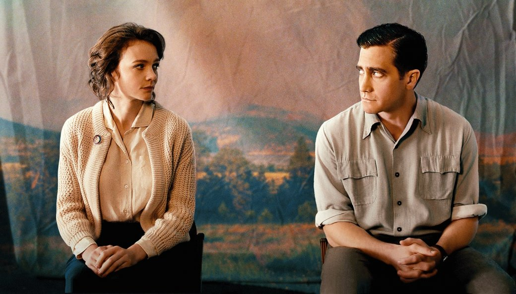 15 отличных фильмов, которые неноминировали на«Оскар-2019» | Канобу - Изображение 8025