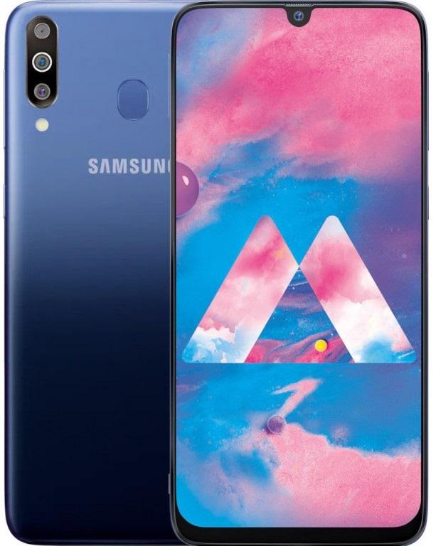 Лучшие недорогие смартфоны Samsung в 2019 - рейтинг бюджетных мобильных телефонов | Канобу - Изображение 0