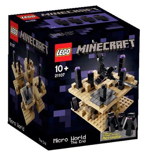 Lego Ideas | Канобу - Изображение 7