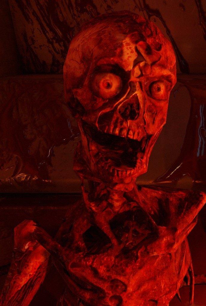 Рецензия на Doom (2016). Обзор игры - Изображение 6
