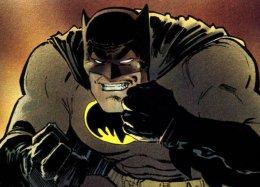 Какие комиксы почитать про Бэтмена? 10 отличных историй оТемном рыцаре