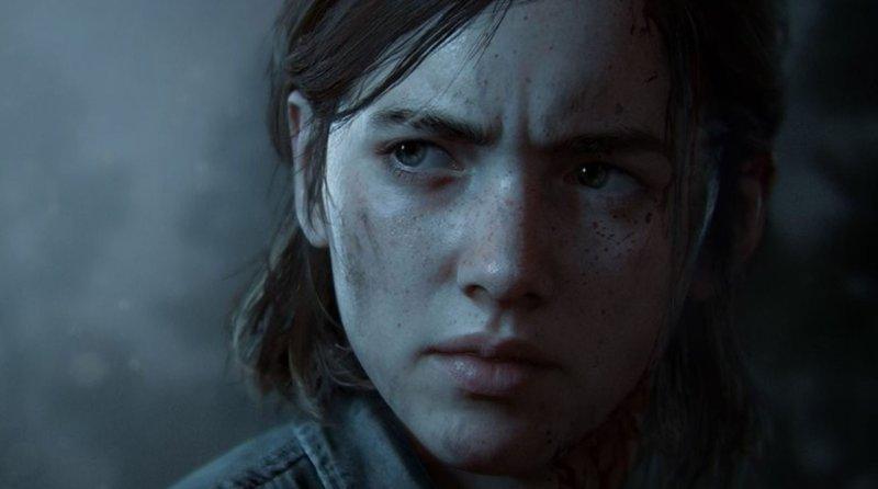 Кто самый красивый персонаж The Last of Us 2