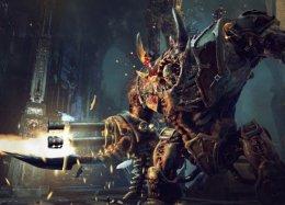 Релиз Warhammer 40K: Inquisitor – Martyr на консолях снова откладывается