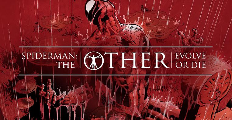 Вчем секрет популярности Человека-паука? | Канобу - Изображение 8