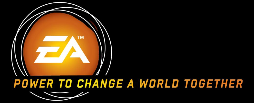 GDC'12 LIVE: EA Game Changers | Канобу - Изображение 4