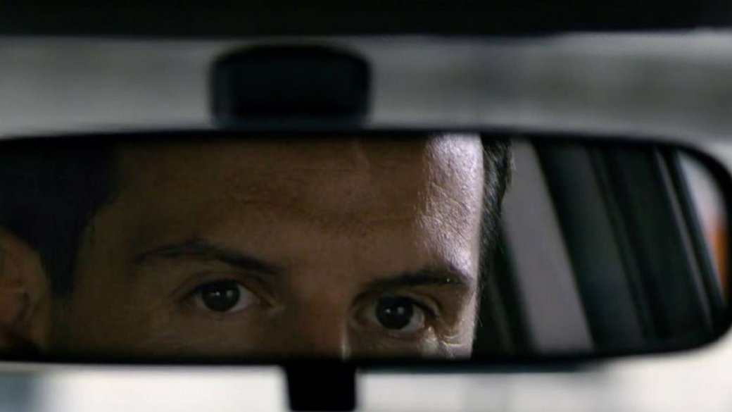 Рецензия напятый сезон «Черного зеркала» | Канобу - Изображение 0
