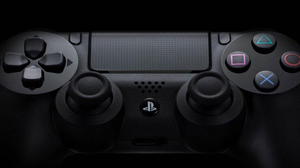 Греческая мифология помогла найти намек наPlayStation 5 вдвижке Unreal Engine4?. - Изображение 1
