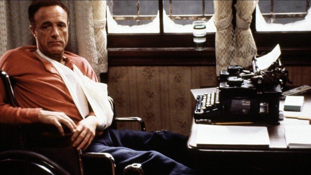 Фильмы по книгам Стивена Кинга - топ-10 лучших и худших экранизаций романов Кинга | Канобу - Изображение 10