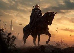 Какие качества позволили Генри Кавиллу получить главную роль в«Ведьмаке»?