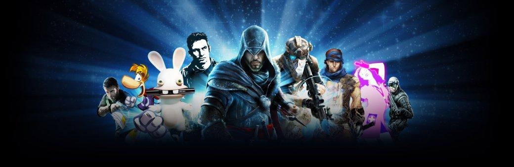 Видеоигровое правосудие: юрист отвечает на вопросы про игры и право  | Канобу - Изображение 2049