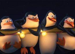 Пингвины могут заменить куриц наодной изкарт вCS:GO