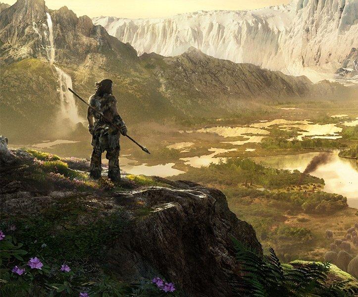 Теория: уWatch Dogs, Assassin's Creed иFar Cry общая вселенная   Канобу - Изображение 5