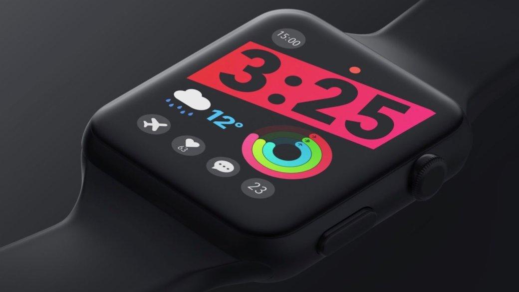 WWDC 2018: Какой будет iOS12? | Канобу - Изображение 3
