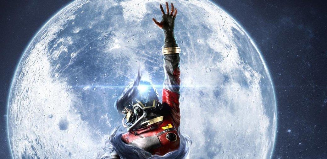 Рецензия на Prey: Mooncrash. Обзор игры - Изображение 1