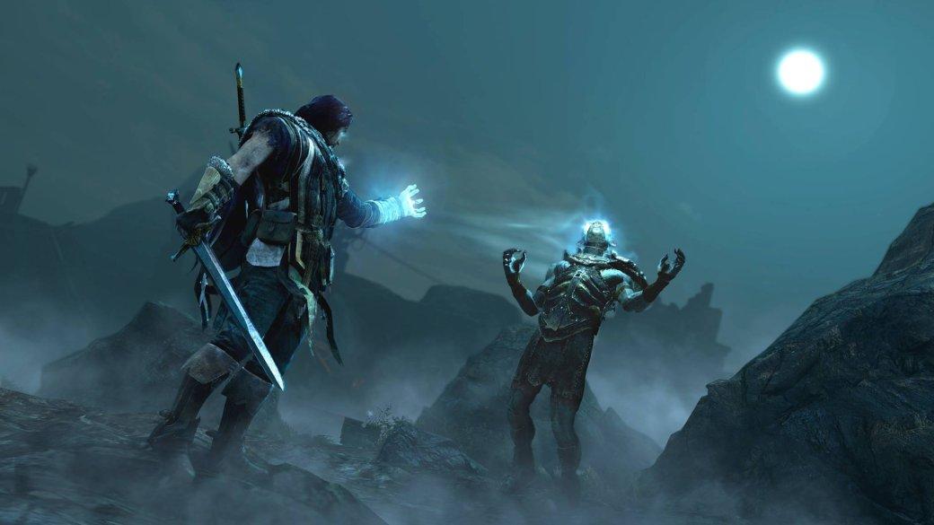 Рецензия на Middle-earth: Shadow of Mordor | Канобу - Изображение 5