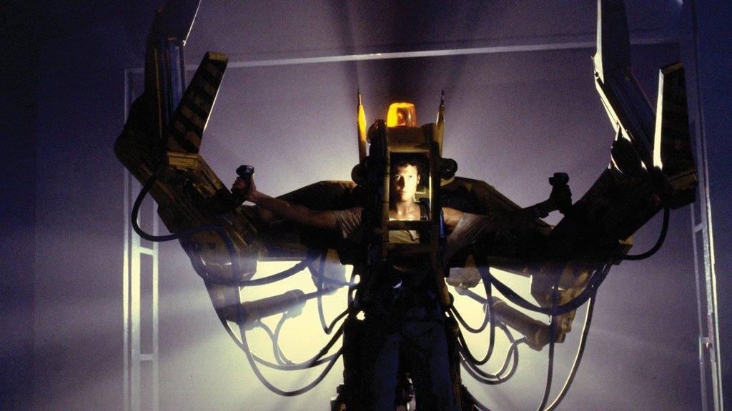 Все части Чужих - обзор всех фильмов серии Чужой (Alien) по порядку с описанием сюжета | Канобу - Изображение 6206
