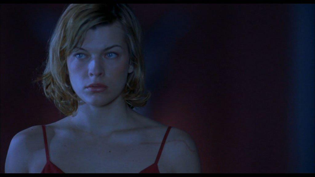 Resident Evil может стать ТВ-сериалом, команда ищет «свежий подход». - Изображение 1