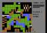Обзор треш-игр от Falco Software (#16) Танчики ч.1. - Изображение 18