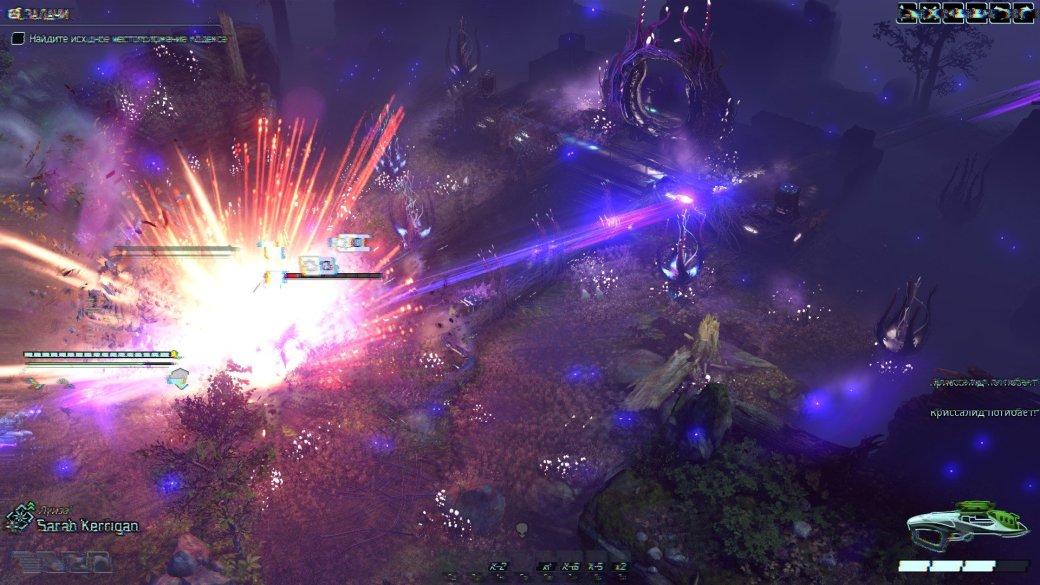Обзор XCOM 2: War of the Chosen | Канобу - Изображение 8