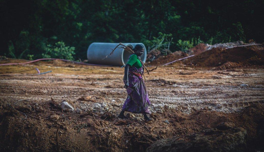 Индия глазами Трофимова | Канобу - Изображение 5
