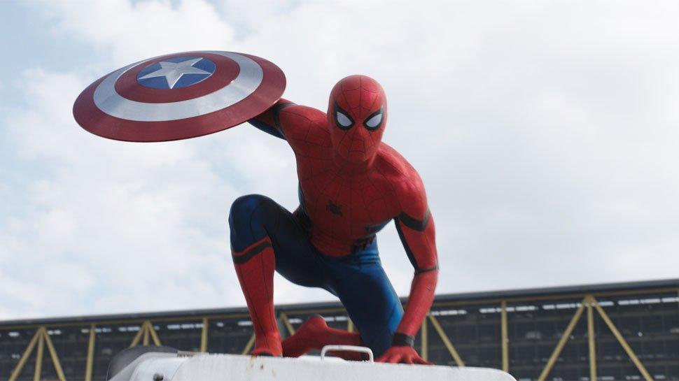 Глава Marvel Studios подтвердил, что сиквелу «Доктора Стрэнджа» быть   Канобу - Изображение 13669