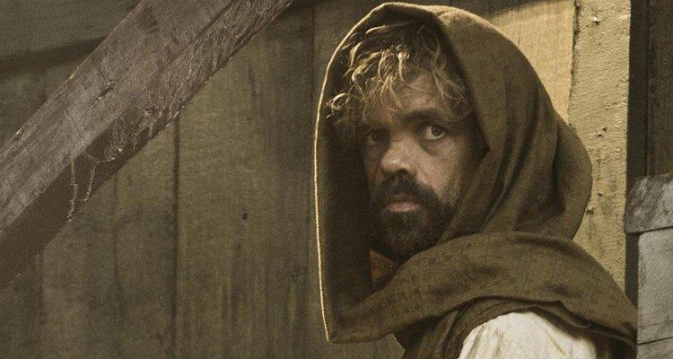 10 удивительных различий между книгами и сериалом «Игра престолов». - Изображение 10