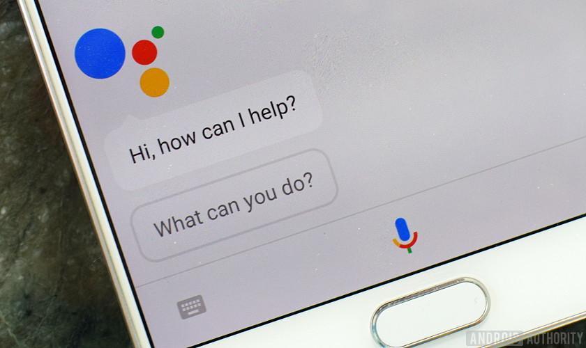 Google I/O 2018: что появится вновом Android | Канобу - Изображение 6