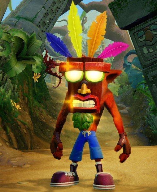 Новые игры июня 2017-го. Список важных релизов для PC, PS4 и Xbox One   Канобу - Изображение 6