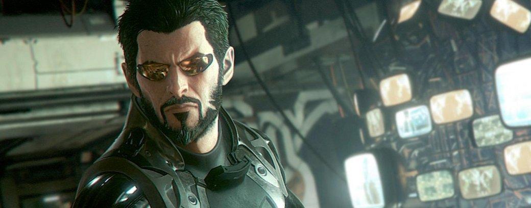 7 самых крупных утечек в истории видеоигр: The Witcher 3: Wild Hunt, Half-Life 2, Crysis 2, Doom 3 | Канобу - Изображение 6951