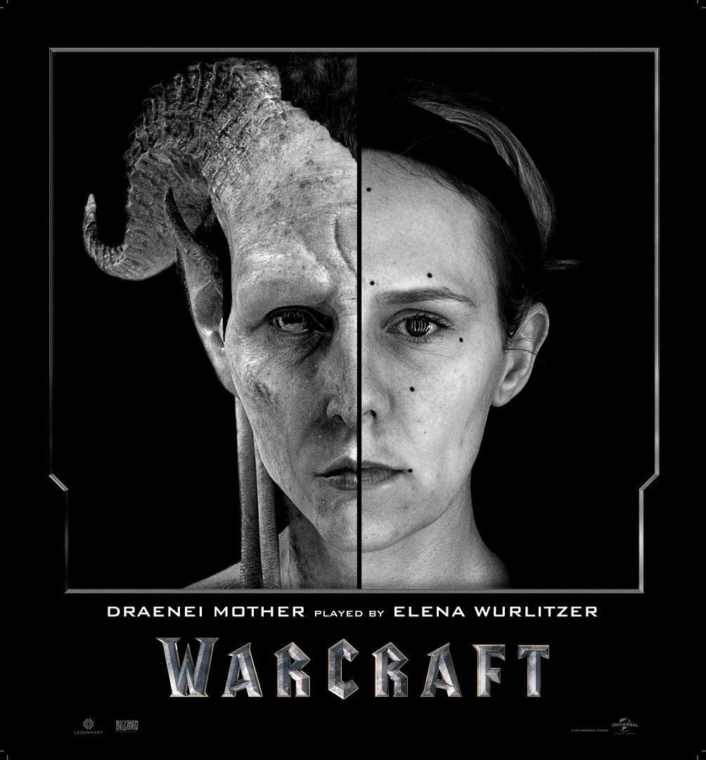 Рецензия на «Варкрафт» | Канобу - Изображение 12