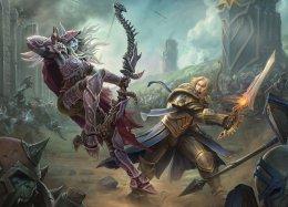 World of Warcraft: Battle for Azeroth за 1499 и многое другое: Черная пятница в Battle.net