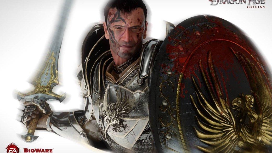 Театр Дракона и Волка: битва за зрителя | Канобу - Изображение 2
