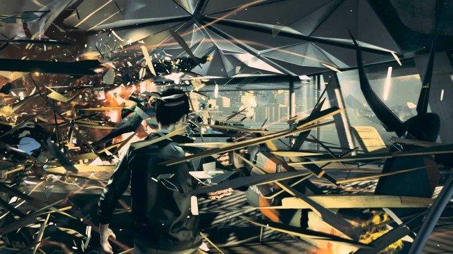 «Канобу» посмотрел и обсудил VGX 2013 | Канобу - Изображение 6008