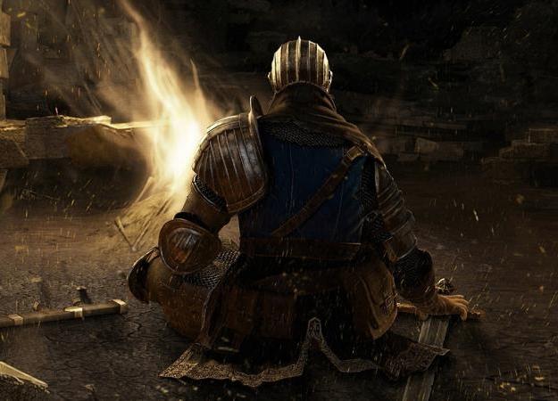 PC-игроки получили Dark Souls: Remastered раньше времени. - Изображение 1