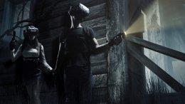 В Москве на «Винзаводе» теперь можно сыграть в командные квесты в виртуальной реальности