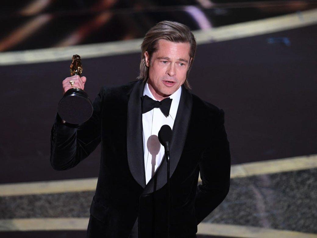 Круглый стол. «Оскар 2020» — статуэтки за выслугу лет, политкорректность, много слов о «Паразитах» | Канобу - Изображение 4559