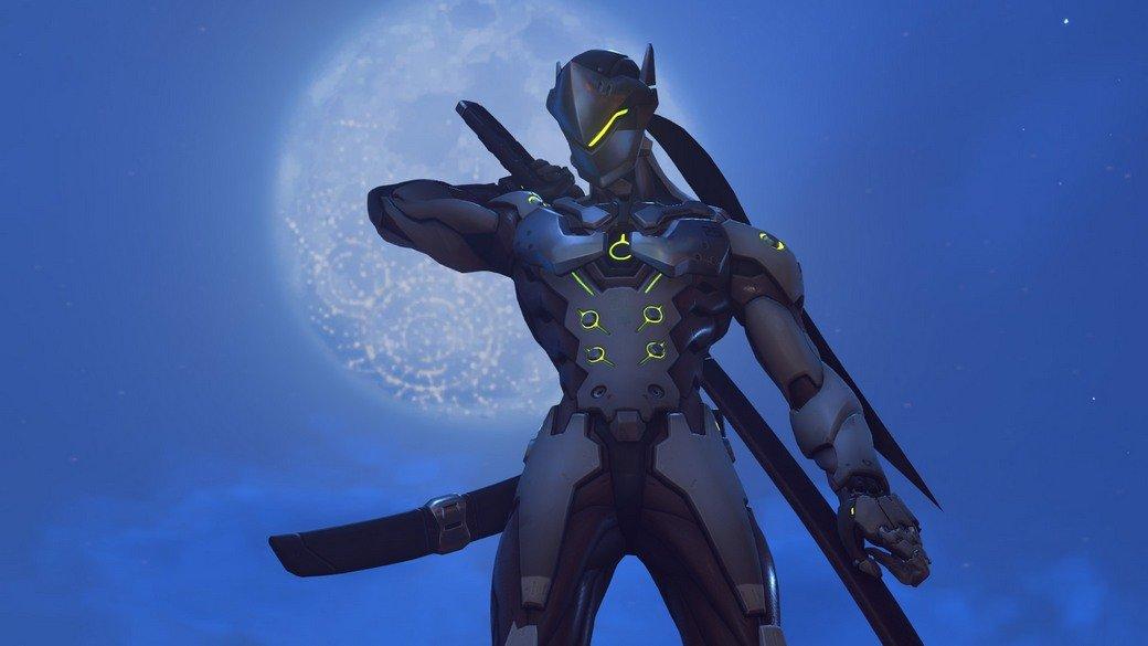Гайд по Overwatch для начинающих - советы для новичков, лучшие герои и тактики | Канобу - Изображение 7474