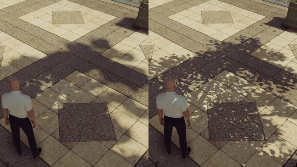 Как повысить FPS в играх - гайд по настройкам графики, как поднять низкий ФПС | Канобу - Изображение 8