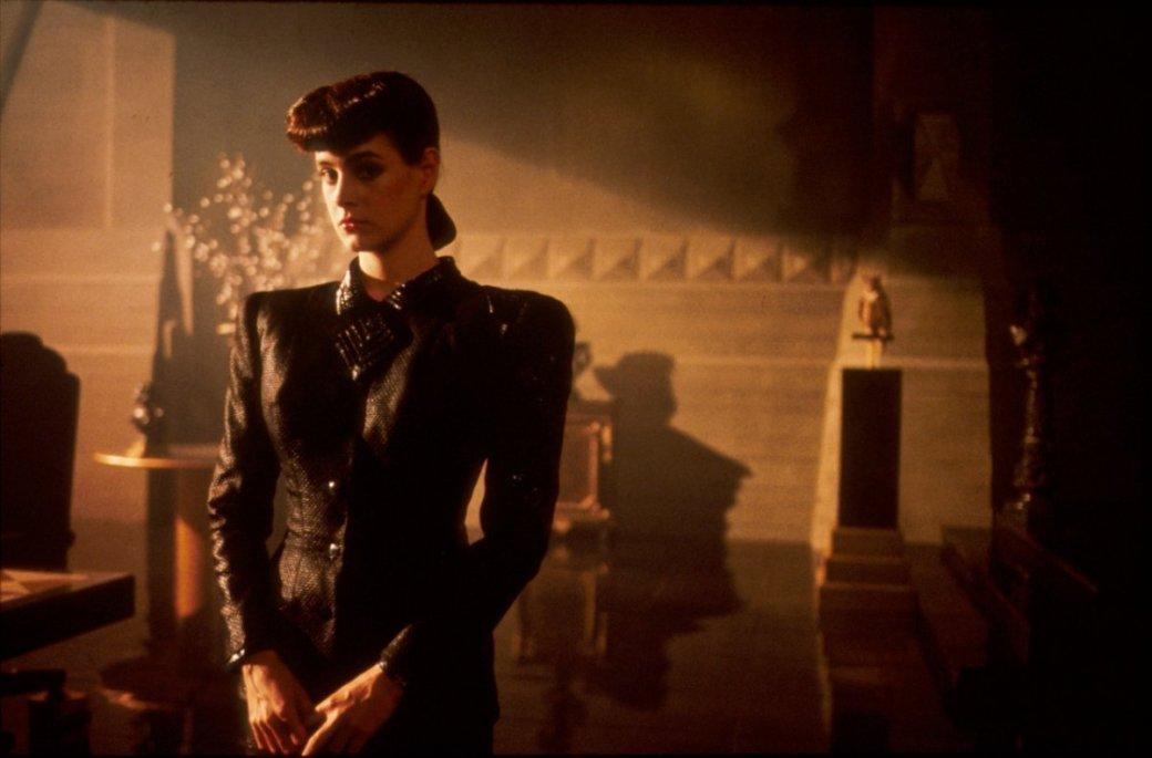 Тест «Аугофил или Аугофоб»: Кто вы во вселенной Deus Ex? | Канобу - Изображение 3