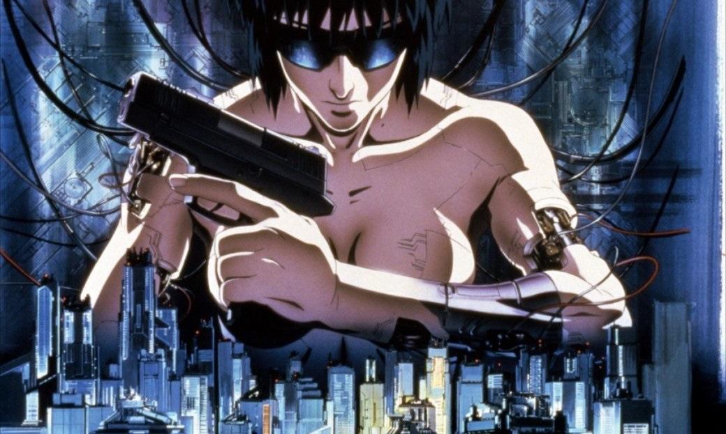 Все оCyberpunk 2077 (2020): обзор, рецензия, гайды, игры про киберпанк, фильмы про киберпанк, аниме | Канобу - Изображение 4821