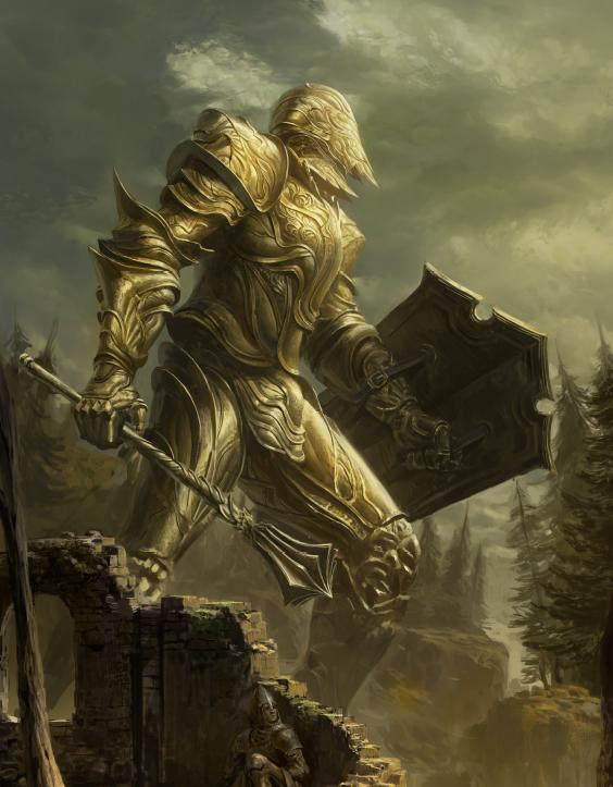 Рецензия на SpellForce 3. Обзор игры - Изображение 9