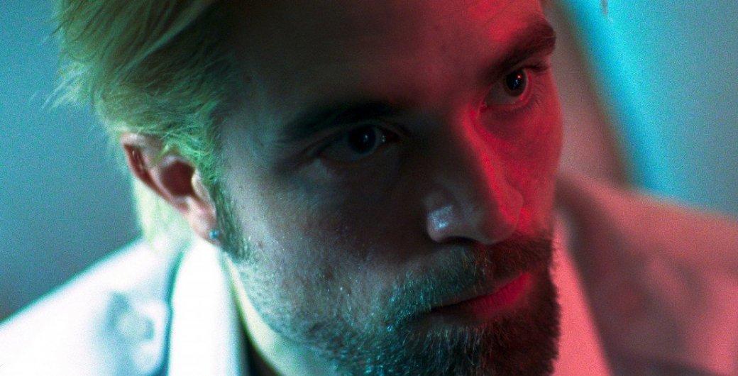 10 достойных фильмов, которых невыдвинули на«Оскар-2018». - Изображение 2