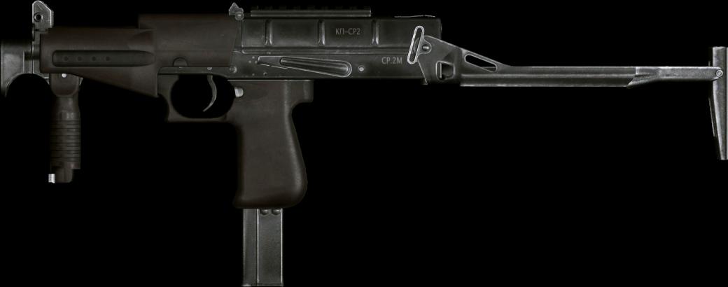 Гайд по Warface. Лучшее оружие за варбаксы — актуальный список и характеристики. - Изображение 5