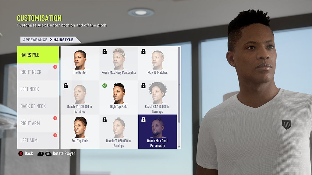 Рецензия на FIFA 18 | Канобу - Изображение 4