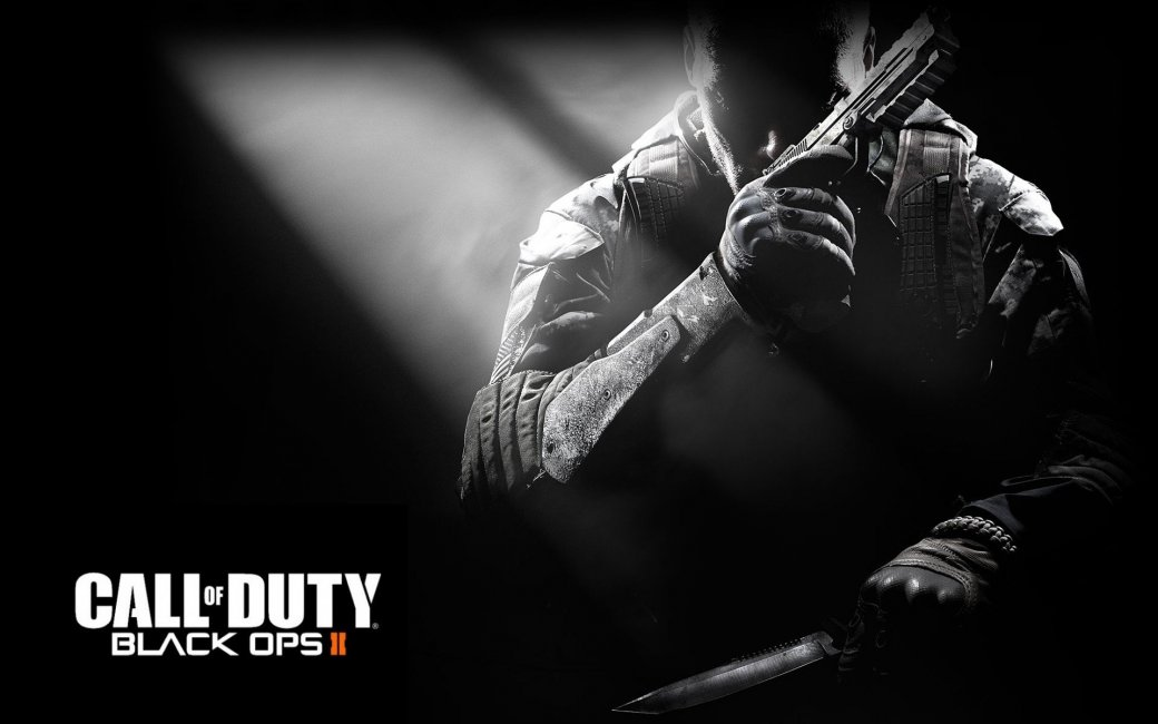 Call of Duty. Серёжкино мнение. | Канобу - Изображение 16