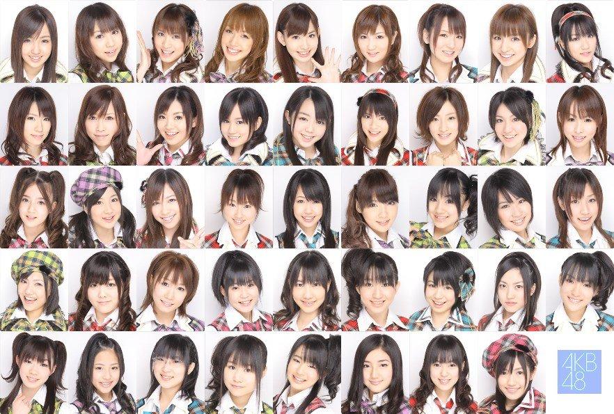 Кого японцы считают красивыми и почему фансервис приносит деньги | Канобу - Изображение 3