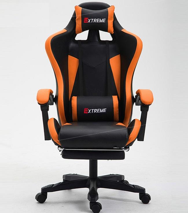 Лучшие игровые кресла с AliExpress 2020 - топ-10 недорогих компьютерных геймерских кресел   Канобу - Изображение 6589