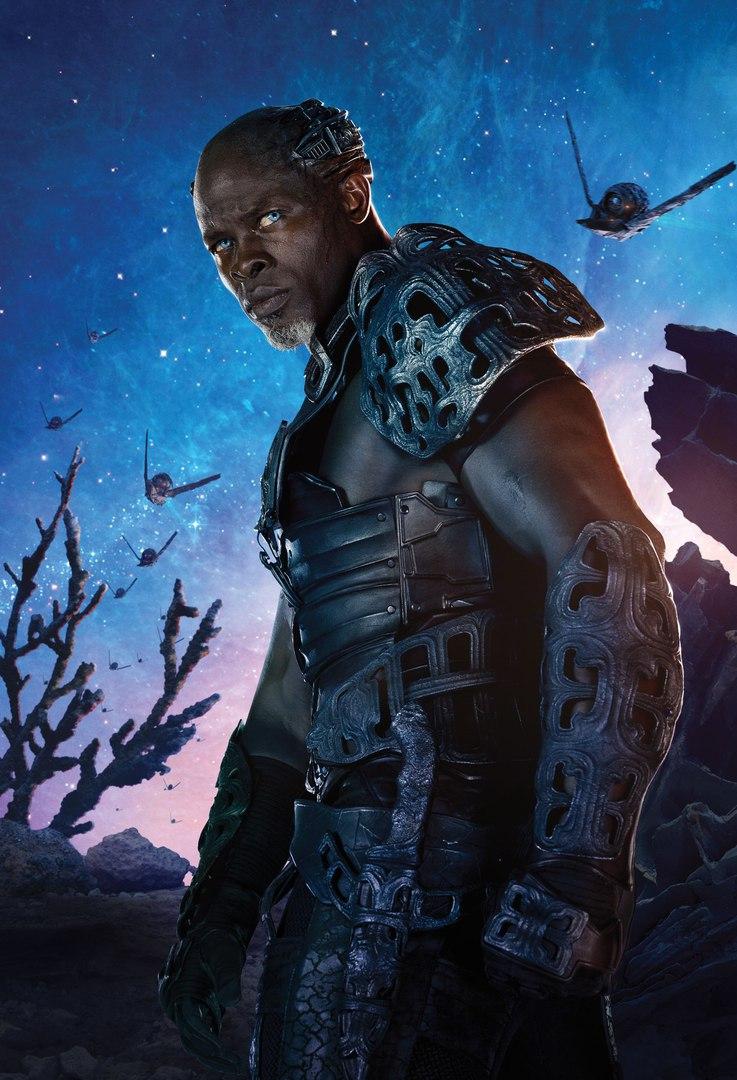 Теория: события «Капитан Марвел» происходят вальтернативной вселенной. - Изображение 4
